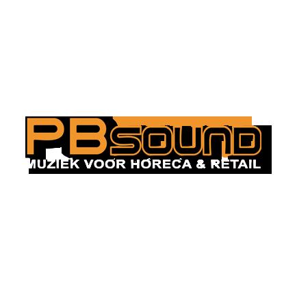 PBsound