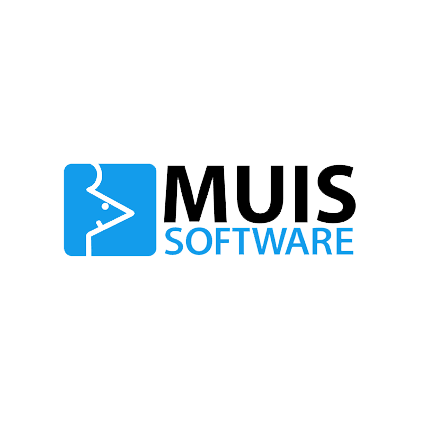 Imuis