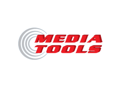 Media Tools