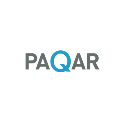 Paqar