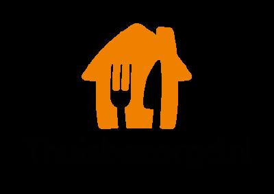 Thuisbezorgd
