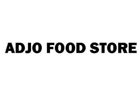 Adjo Foodstore