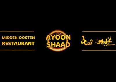 Ayoon Shaad