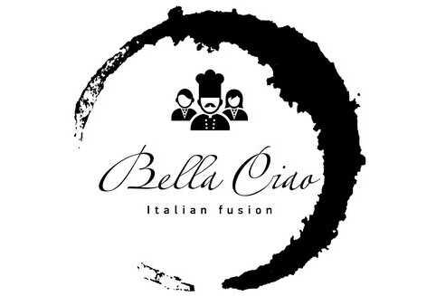Bella Ciao 66