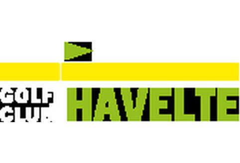 Golfclub Havelte