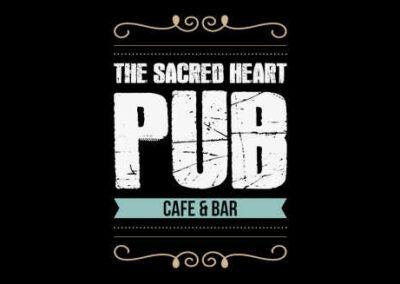 Sacred Heart Pub