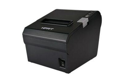 Thermische bonprinter TP-805