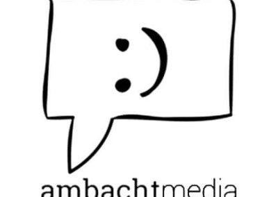 Ambacht Media