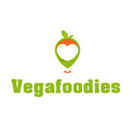 Vegafoodies